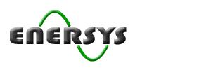 ENERSYS-Bayern